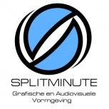 Splitminute