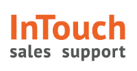 InTouch Salessupport