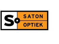 Saton Optiek