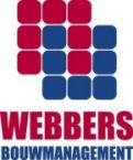 Webbers Bouwmanagement