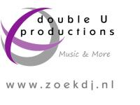 Double U Productions-Music & More